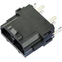 Buy cheap Power connectors 2pin 50A cable to board power connector product