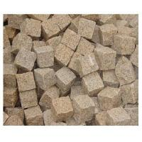Buy cheap Building Materials Cobble stone product
