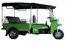 Quality Epa & Dot Approved Tuk Tuk Models Available for sale