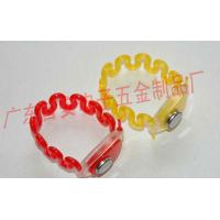 Buy cheap Matching products ProductTM card bracelet from Wholesalers