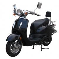 Scooter 150ccZW150T-27