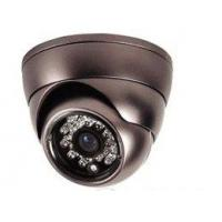 Buy cheap Color IR Dome CameraWP-5018P/5018/5018H/5018HB-I from Wholesalers