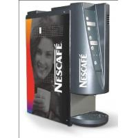 Buy cheap Gemini  Smart instant Coffee Machine-Gemini 2S for OCS and Ho.Re.Ca. product