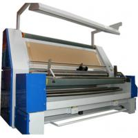 Buy cheap Inspecting & Rolling Machine Series Rolling Machine for Knitted Fabric from wholesalers