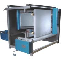 Buy cheap Inspecting & Rolling Machine Series Inspecting Machine for Tubular Fabric from wholesalers