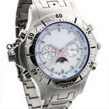 Buy cheap MP3 Watch MP3 Watch Name:MP3 Watch product