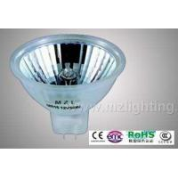 Buy cheap LED and Cup Lamp  Product Name: MR16CupLamp product