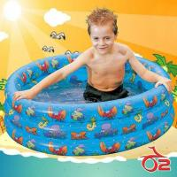 Buy cheap POOL/SQUARE POOL CPL-8953 product