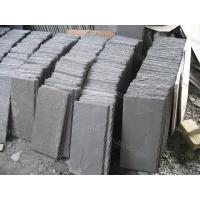 Buy cheap Roofing Slate ItemRoofing Slate-07 product