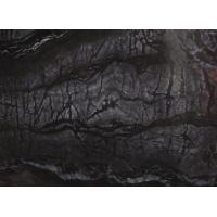 Buy cheap CHINESE MARBLE Black Forest product