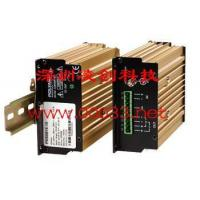 Buy cheap POLYAMP DC-DC Converters PM50 Series product