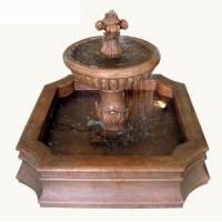 Buy cheap Gifts & Crafts Water Fountain - Pond Fountain Water Fountain - Pond Fountain product