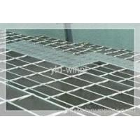 others Plain Type Steel Gratings