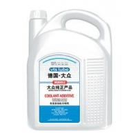 Buy cheap Antifreeze product