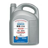 Buy cheap Gasoline dedicated product