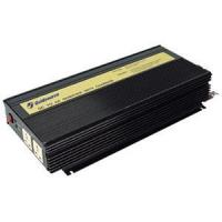Buy cheap DC-AC INVERTER DF1753-1000 from Wholesalers