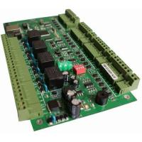 Buy cheap TCP/IP Access Control Board from Wholesalers