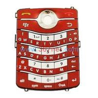 Buy cheap Strong And Large Offer: Blackberry Curve Keypad from Wholesalers