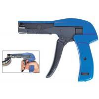 Buy cheap Fastening Tool For Cable Tie Item No:HS-600A product