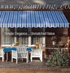 Buy cheap Tentes , TentsParty tentsARM Awnings,Awning CompanyTent Factory,Awnings,Canopy,quick up tentsoutdoor tents, canvas awnings, Electric awning,Mobile folding tents,Fixed awning product