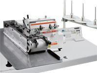 Buy cheap High-speed Overlock Sewing Machine FY2100-3/ZQD product