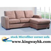 Purple chaise sofa quality purple chaise sofa for sale for Liquidation chaise