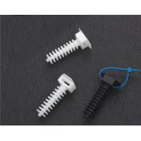 cable accessoriesWall Plug Mount