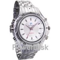 Buy cheap MP3 Watch MP1504A product