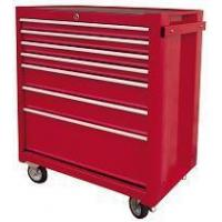 Buy cheap STB205B toolbox from Wholesalers