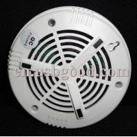 Buy cheap ozone disinfector product