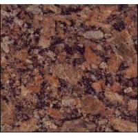 """Buy cheap Dallas Pink (Brazil) SPECIFICATION Size:- 12""""x12""""x3/8""""- 18""""x18""""x4/8""""- 24""""x24""""x3/4""""Available Faces:- Polished- Antique- BrushedPseudonymes: Vermelho Baroco; Itabela Pink PACKING For 12"""" x 12""""360 Pcs/Crate, 22 Crates/20' ContainerTotal Are product"""