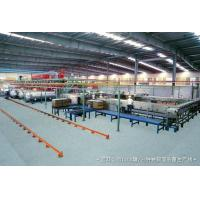 Buy cheap Complete line Production line for carbonated drink product