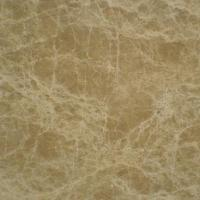 """Buy cheap Light Emperador (Turkey) SPECIFICATION Size:- 12""""x12""""x3/8""""- 18""""x18""""x4/8""""- 24""""x24""""x3/4""""Available Faces:- Polished- Antique- Brushed PACKING For 12"""" x 12""""360 Pcs/Crate, 22 Crates/20' ContainerTotal Area: 7920 SftFor 18"""" x 18""""160 Pcs/Crate, product"""