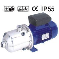 Buy cheap Multistage Centrifugal Pumps HMS2,HMS4,HMS8... from Wholesalers