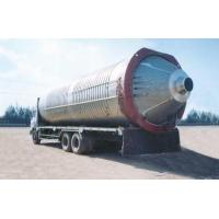 Buy cheap Transportation Transport constructional Equipments, Over-length & overweight goods and Dangerous goods Transport constructional Equipments, Over-length & overweight goods and Dangerous goods Transportation product