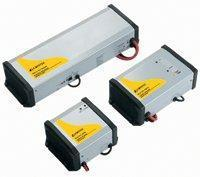 Buy cheap CRISTEC CHARGERS CRISTEC SOLO Inverters from Wholesalers