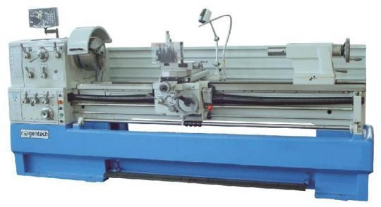 Quality HORIZONTAL  LATHES PRECISION GEAR HEAD LATHE for sale