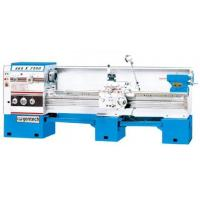 Buy cheap HORIZONTAL  LATHES HIGH PRECISION GAP-BED LATHE product