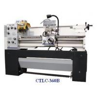 Buy cheap HORIZONTAL  LATHES PRECISION HIGH-SPEED GAP-BED LATHE product