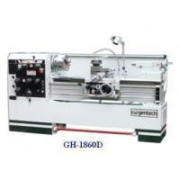 Buy cheap HORIZONTAL  LATHES PRECISION GEAR HEAD LATHE product