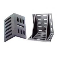 Buy cheap SLOTTED ANGLE PLATES SLOTTED ANGLE PLATES (ITEM: 1009043) from wholesalers