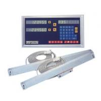 Buy cheap DIGITAL  READOUT  SYSTEM from wholesalers