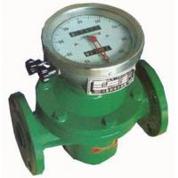 Buy cheap Oval Gear Meter product