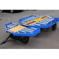 Buy cheap Container Dollies CTX1.6T04 CTX1.6T04 product