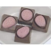 Buy cheap Sugar & Chocolate Strawberry Chocolate product