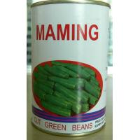 Buy cheap Canned Goods 425gx24 product