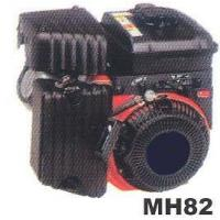 Buy cheap HM82 product
