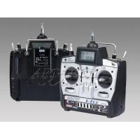 Buy cheap |Electronic>>RC-System>>E-FLY100CR/CTransmitter product