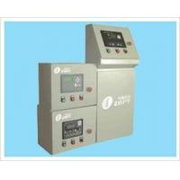 Buy cheap Control System product