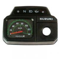 Buy cheap Motorcycle Speedometer from Wholesalers